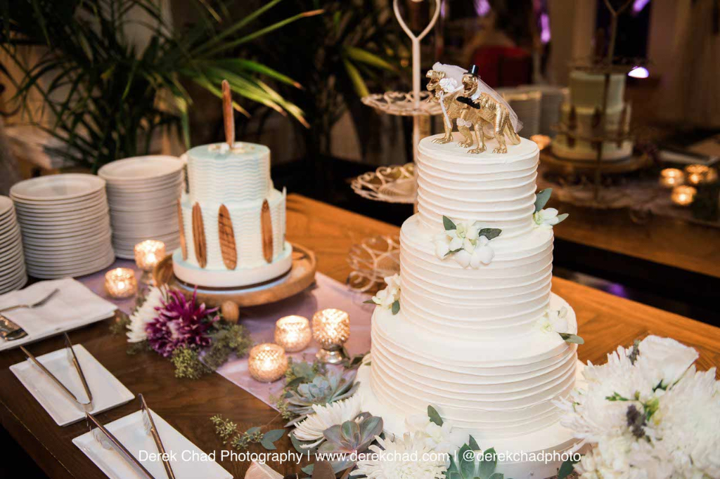 San Diego wedding flowers, Purple and White floral, La Valencia venue